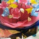 130x130_sq_1250804793362-floralhandmadeflowersorigamii8