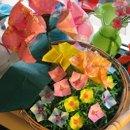 130x130_sq_1250804814753-floralhandmadeflowersorigamii12