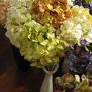 130x130_sq_1250804852753-floralhandmadeflowerspaperflowers15