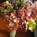 130x130_sq_1250804878722-floralhandmadeflowerspaperflowers16