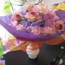 130x130_sq_1250804903628-floralhandmadeflowerspaperflowers20