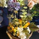 130x130_sq_1250805438003-floralhandmadeflowersflowerbasket4