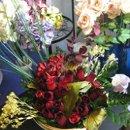 130x130_sq_1250805456409-floralhandmadeflowersflowerbasket5