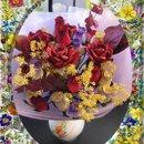 130x130_sq_1253392395763-flowercard1