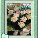 130x130_sq_1253392419091-flowercard2