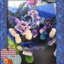 130x130_sq_1253392442310-flowercard3