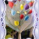130x130_sq_1253393949920-flowercard5