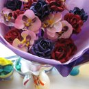 130x130_sq_1254599663465-paperflower