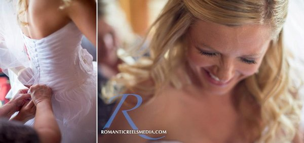photo 62 of Romantic Reels Media