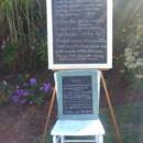 130x130 sq 1379471136627 chalkboard
