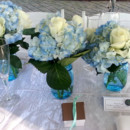 130x130 sq 1379471175860 flowersclose