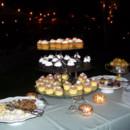 130x130 sq 1379471340649 desserts