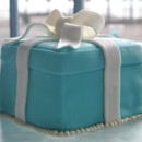 130x130 sq 1380728559665 cake