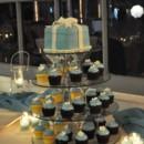 130x130 sq 1380728644921 cupcakes