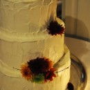 130x130 sq 1380729084868 cake1