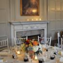 130x130 sq 1382115407899 diningroom