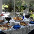 130x130 sq 1457370815044 dessertbuffet1