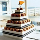 130x130 sq 1457375667807 cookie tower