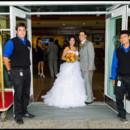 130x130 sq 1380124192705 gallagher wedding