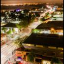 130x130 sq 1381940090072 ferrantes night view
