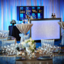 130x130 sq 1447895132247 2014 ferrantes weddingbar