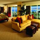 130x130 sq 1448152482233 presidential guestroom small