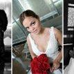 130x130 sq 1270434992382 wedding1