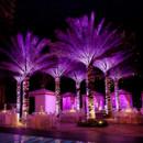 130x130 sq 1386796007007 acqualina illumene event lighting
