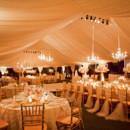 130x130 sq 1386796057458 acqualina pink lighting 3 high re