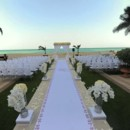 130x130 sq 1386796197895 front lawn ceremon