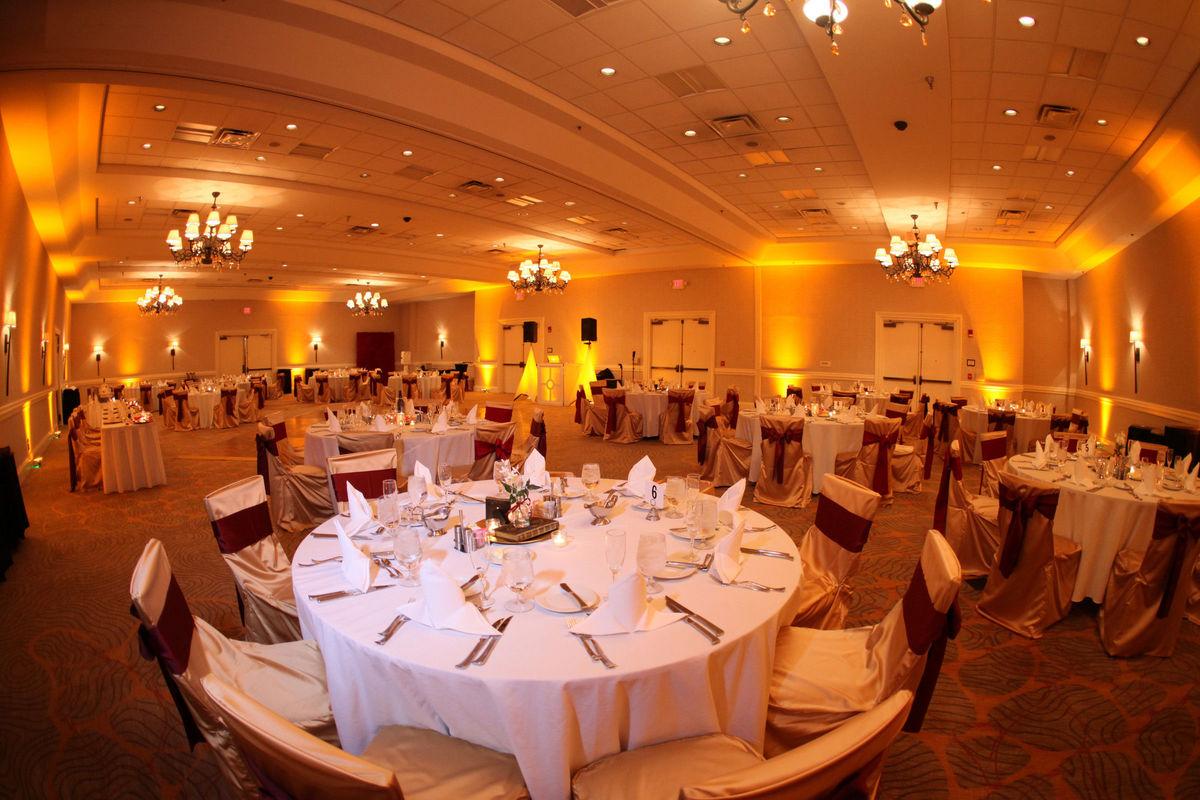 Melbourne Wedding Venues Reviews For Venues