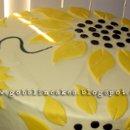 130x130 sq 1252588810916 sunflowerculogo