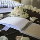 130x130 sq 1250975370259 bridalregistry