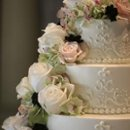 130x130 sq 1250975413087 weddingcake
