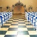 130x130 sq 1267665120032 ceremonysite