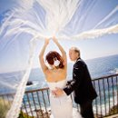 130x130 sq 1357667546059 lagunabeachweddingphotography