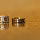 130x130 sq 1389814845623 ring sho