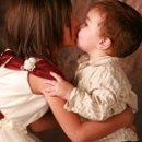 130x130 sq 1251123674486 kiss