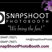 Snapshoot Photobooth