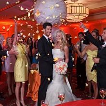 220x220 sq 1323966802137 weddingwirebridalparty