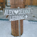130x130 sq 1417886149530 deannaandalex wedding 204