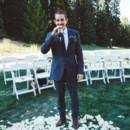 130x130 sq 1494607077197 mj wedding 3