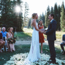 130x130 sq 1494607416527 mj wedding 5