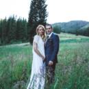 130x130 sq 1494607424318 mj wedding 7