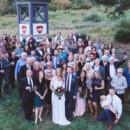 130x130 sq 1494607452404 mj wedding 9