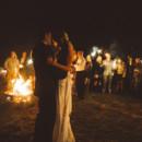 130x130 sq 1494607642940 mj wedding 18