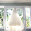130x130 sq 1279120751261 dress