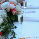 130x130 sq 1434417380143 sammi brian wedding edits sammi brian wedding edit