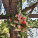 130x130 sq 1434417409953 sammi brian wedding edits sammi brian wedding edit