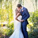 130x130 sq 1434417637320 sammi brian wedding edits sammi brian wedding edit